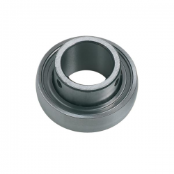 BEARING FOR AXLE D30X62