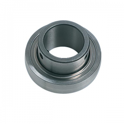 BEARING FOR AXLE D40X80