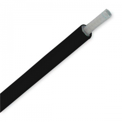 OUTER CABLE FOR ACCELERATOR BLACK