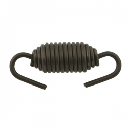 SPRING SPECIAL LONG 55MM FOR SILENCER